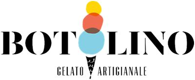 FREEZE ALERT! Meet the Gelato Chef Who is Taking Dallas by Storm: Botolino Gelato Artigianale's Carlo Gattini