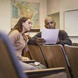 I'm a College Instructor, and This Is the 1 Thing I Wish More Students Did