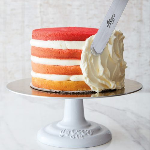 Food News: Your Favorite Baking Show is Back