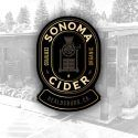 Sonoma Cider Assets Scheduled to be Sold at Auction