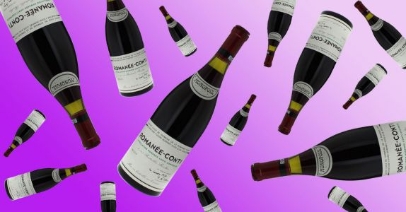 10 Things You Should Know About Domaine de la Romanée-Conti