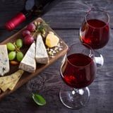 As If We Needed an Excuse For More, Study Says Wine and Cheese Are Good For Your Brain