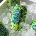 Brooklyn Brewery Goes Deeper into Non-Alcoholic Beer with Special Effects IPA