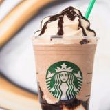 Starbucks Just Added 2 New Frappuccinos to Its Permanent Menu For the First Time in 16 Years!