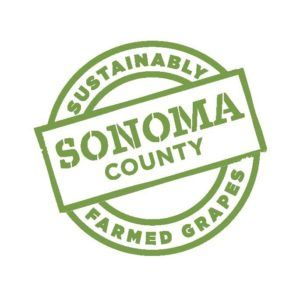 Sonoma County Drives the Sustainability Movement