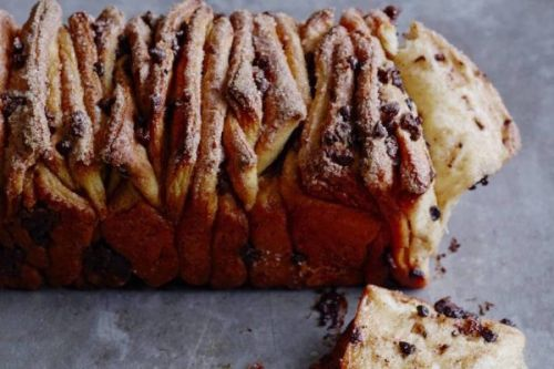 14 Epic Recipes for Holiday Brunch