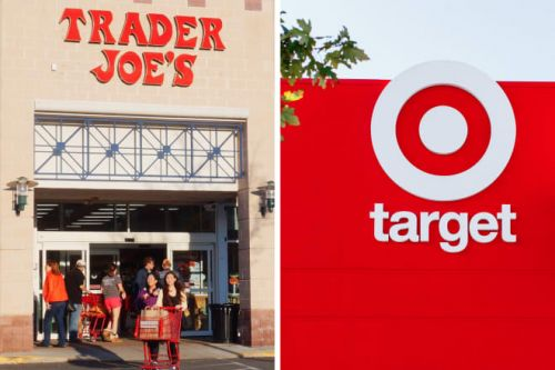 Target Is Better than Trader Joe's, and I'll Fight Anyone Who Says Otherwise