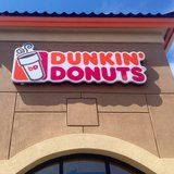 Say It Ain't So! Dunkin' Donuts Is Considering Changing Its Iconic Name