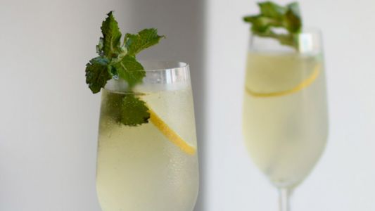 Our 5 Most Popular Prosecco Cocktail Recipes