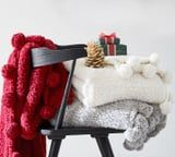 These 33 Items Will Make Your Home Cozy and Very Hygge This Holiday Season