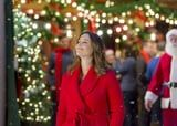 10 Real-Life Towns Where Hallmark Christmas Movies Were Filmed