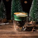 22 Holiday Mugs on Amazon That Were Practically Made For Eggnog and Hot Chocolate