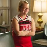 """Glee's Lauren Potter Has a Message For Hollywood on Hiring People With Down Syndrome: """"You Won't Be Disappointed"""""""
