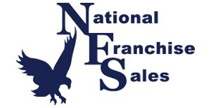 Industry Veteran Ritchie Labate joins National Franchise Sales