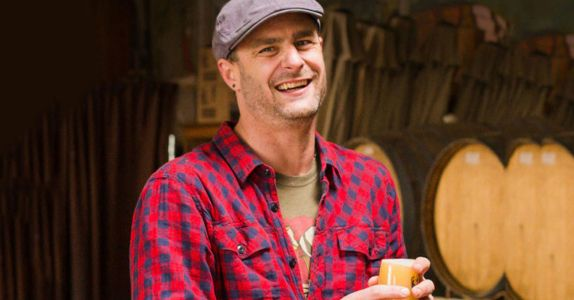 Great Notion Brewing Company's James Dugan Is Motivated by Hops