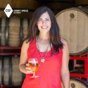 Craft Brew Alliance Taps Christine Perich as Chief Financial and Strategy Officer