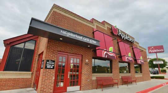 Applebee's in Texas to Offer 50 Cent Beer Black Friday Weekend