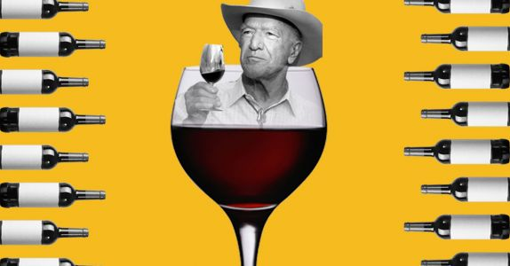 Five Excellent Alternatives to Robert Mondavi Cabernet Sauvignon