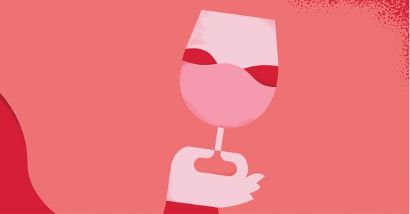 No Way! It's Time to Rethink Rosé