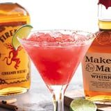 Chili's New $5 Margarita Is Loaded With Tequila, Whisky, *and* Fireball - Phew!