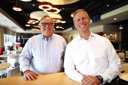 Yum! Brands Announces CEO Succession Plan to Drive Next Chapter of Global Growth, Effective January 1, 2020