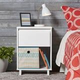 Small Bedroom Cramping Your Style? Free Up Space With These 54 Target Furniture Solutions