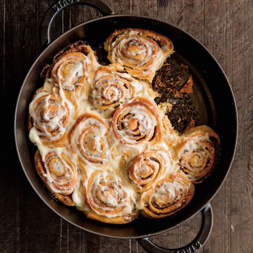 Recipes That Will Make You a Better Baker