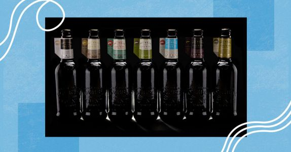 Goose Island Announces 2020 Bourbon County Stout Lineup