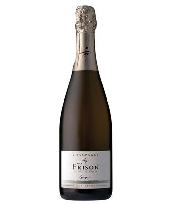 12 of the Best Grower Champagnes to Toast the Holidays