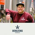Denizens Brewing Co-Founder Julie Verratti Appointed to Serve in US Small Business Association