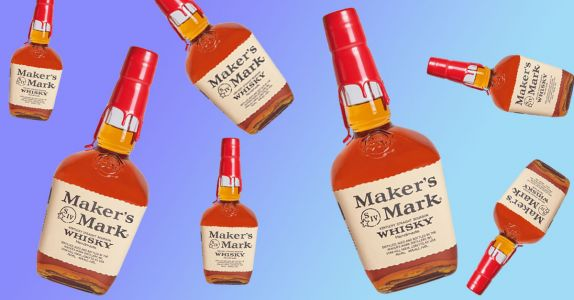 14 Things You Should Know About Maker's Mark Bourbon Whisky