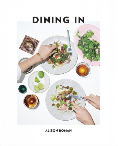 Good Food's best books of 2017