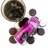We Tried the Oreo Beer Everyone's Talking About, and This Is What Happened