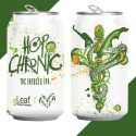 Maryland's Flying Dog Brewery Hopes to Release Cannabis-Infused Beer