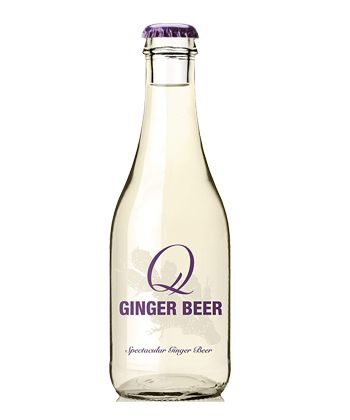 Sugar, Meet Spice: Five of the Best Ginger Beers for Moscow Mules, Ranked
