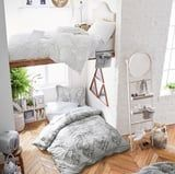 101 Unexpected Items Your College Dorm Room Needs - All From Pottery Barn