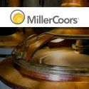 Last Call: MillerCoors Sells Eden Facility for $2.75 Million; Reyes Acquires 2.5 Million Cases From Mission Beverage