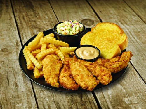 Huey Magoo's Chicken Tenders Announces Plans For Continued Expansion And Growth In 2018
