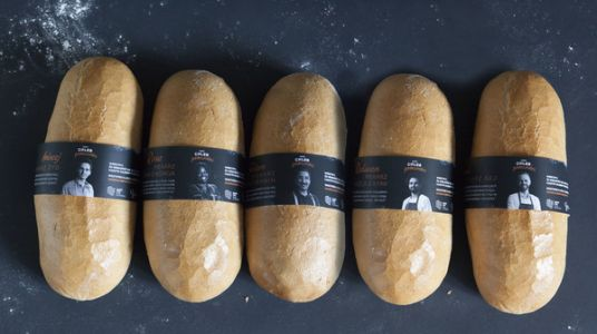 Video Campaign Aims To Unify Poland Through The Power Of Bread