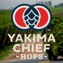 Last Call: Yakima Chief Hops Faces Lawsuit; Greg Koch on the Big Screen