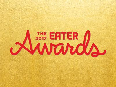 Here Are the 2017 Eater Awards Winners