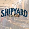 Last Call: Shipyard Brewing Looks to Pivot in Portland; TTB Collects Record Offer for Trade Practice Violations