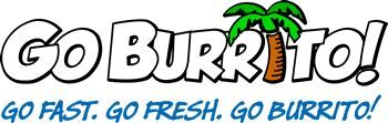 Go Burrito Goes Franchising!