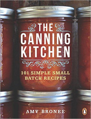 The Canning Kitchen:  Beer Hive Grainy Mustard
