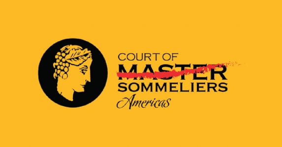 A Reckoning on Race at the Court of Master Sommeliers Americas