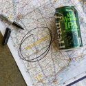 Dogfish Head Nears National Distribution; Adds 45th State, Mississippi