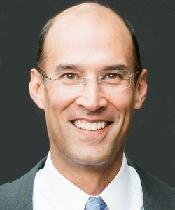 On the Border Mexican Grill & Cantina Names Matt Hood President and CEO