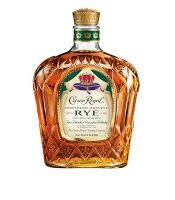 Why You Don't Like Canadian Whisky