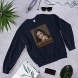 Show Your Support For Kamala Harris With These 18 Awesome Products