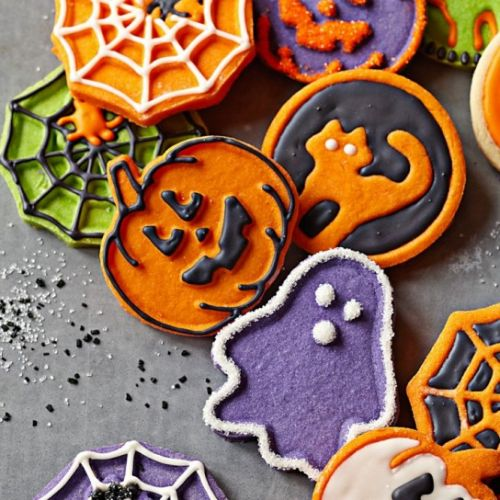 Food News: The Least Popular Halloween Candy of 2019 Won't Surprise You One Bit